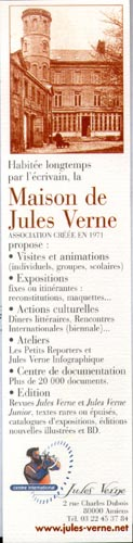 bookmark_centre_international_jv_livres-fr