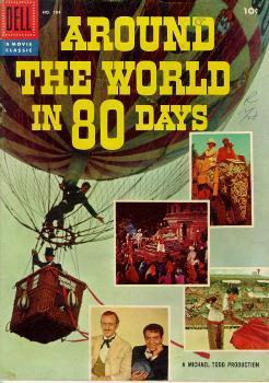 八十日間世界一周 (映画)の画像 p1_10