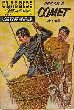 the life and times of jules verne Robert louis stevenson was a 19th century scottish writer influenced his writing during this time: several of his later toward the end of his life.