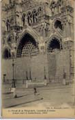 amiens_church_sandbags