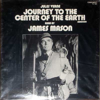 journey to the center of the earth 1959. Journey to the Center of the