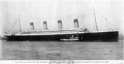 RMS Olympic, circa 1911 (click for large image)